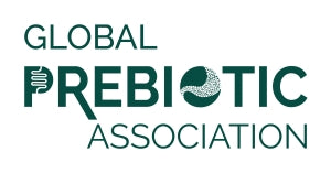 Global Prebiotic Association Kara Landau Dietitian Uplift Food