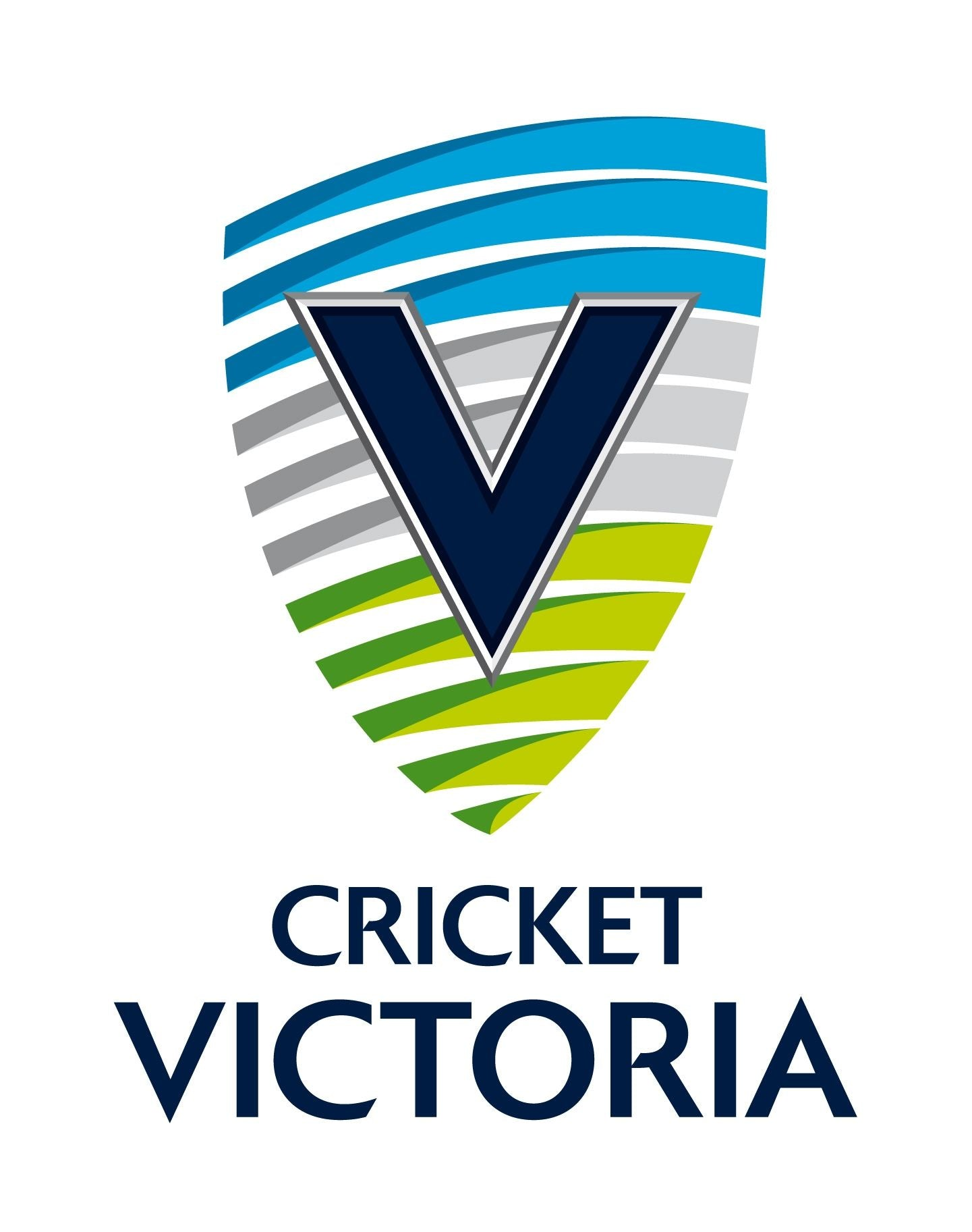 Cricket Victoria Uplift Food Prebiotic Supplement Elite Athletes Daily Uplifter