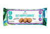 GUT HAPPY COOKIE X DAILY UPLIFTER SPECIAL