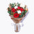 Kris Kringle | Christmas Flowers