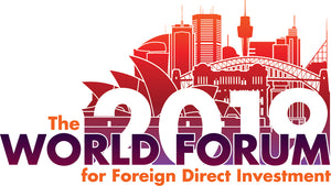 17-19 JUNE - FDI World Forum 2019