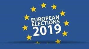 3 JUNE 2019 - European Elections Forum & Cocktail Reception