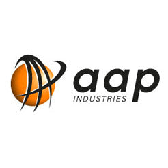 AAP Industries