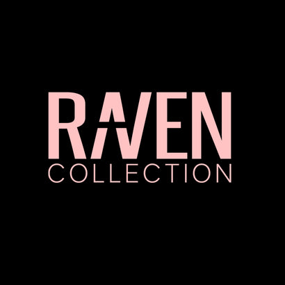 Raven Collection