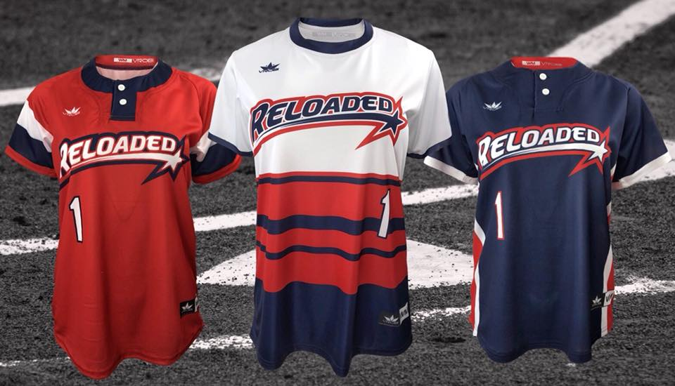 Baseball Jerseys with retro and Astro throwback look