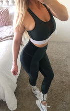 Made For You Workout Leggings