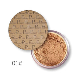 Loose Setting Powder | teeweebeautyshop.com