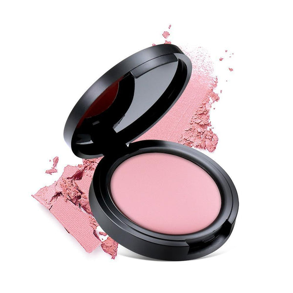 Natural Blush | teeweebeautyshop.com