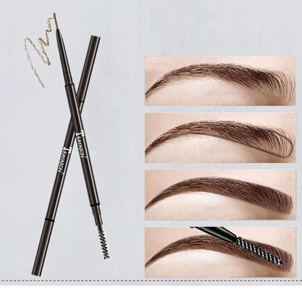 Eyebrow Tattoo Pencil | teeweebeautyshop.com