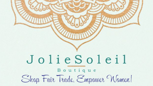 JolieSoleil Boutique