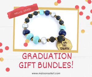 Graduation Gift Bundle