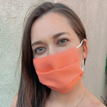 VIDA REUSABLE FACE MASK - THAILAND