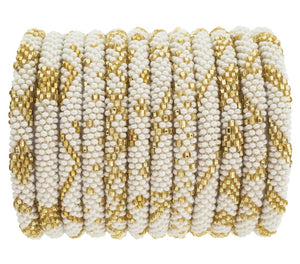 ROLL-ON® BRACELETS SUNKISSED