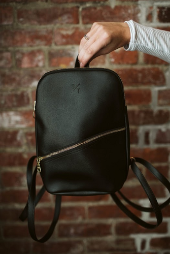 Panha Mini Backpack