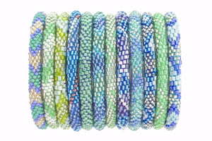 ROLL-ON® BRACELETS - SHIPWRECKED