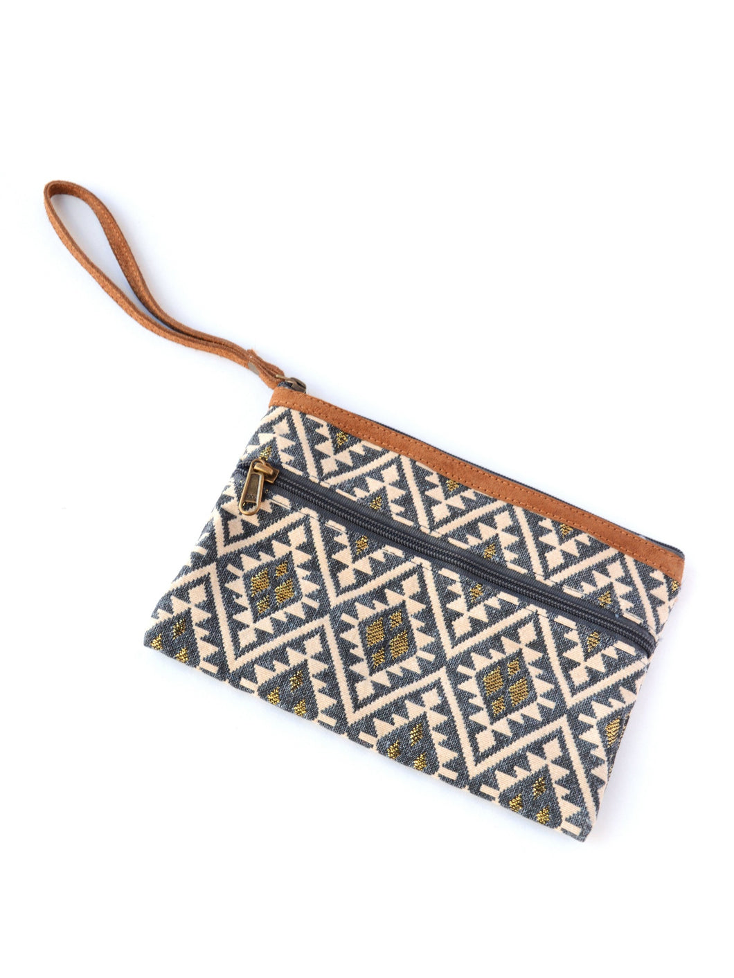 Sonora Clutch
