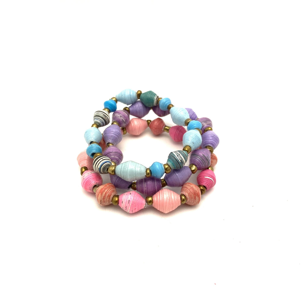 Sweetheart Bracelet (Kids)