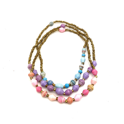 Sweetheart Necklace (Kids)