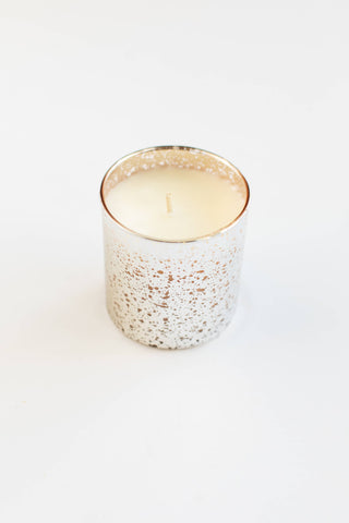 Shine like the Stars  | 9 oz. Lemongrass + Jasmine Candle
