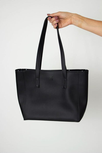 The Sengly Tote