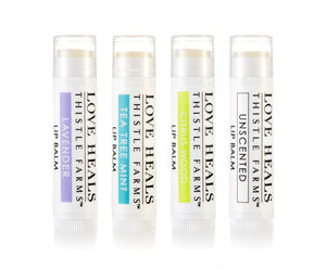 Thistle Farms Lip Balm