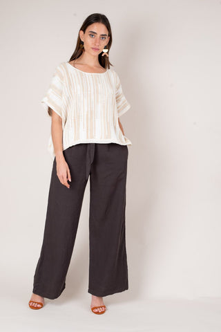 Sothea Trousers