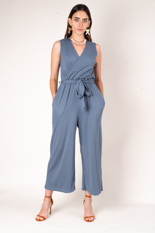 Mandy Jumpsuit