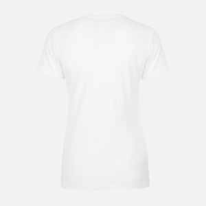 MONT Gold Womens Tee