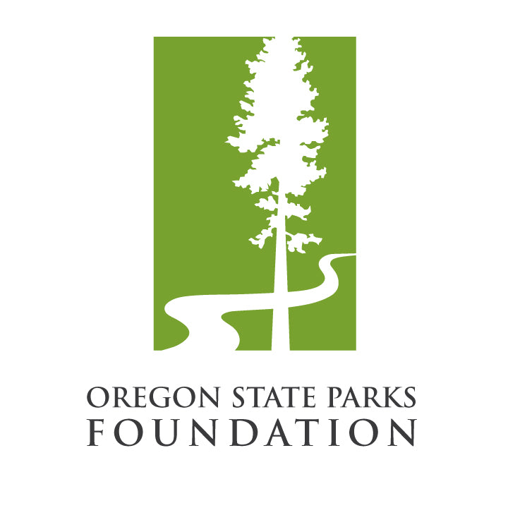 Directors of State Parks Foundations Registration