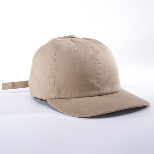 Build Your Own State Park Hat, Foundation Edition