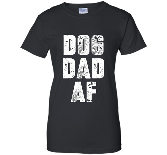 Home Ladies Custom Products Mens Dog Dad Shirt Birthday Gifts Lover