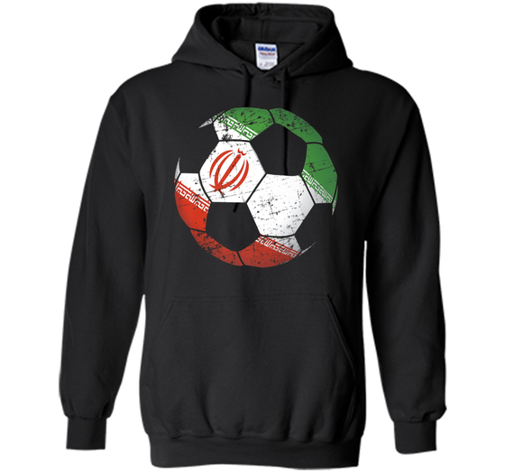 Home   Pullover Hoodie 8 oz · Home » Products » Iran Soccer Ball Flag  Jersey Shirt – Iranian Football Gift ... bc55b0b3c