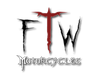 ftwmotorcycle