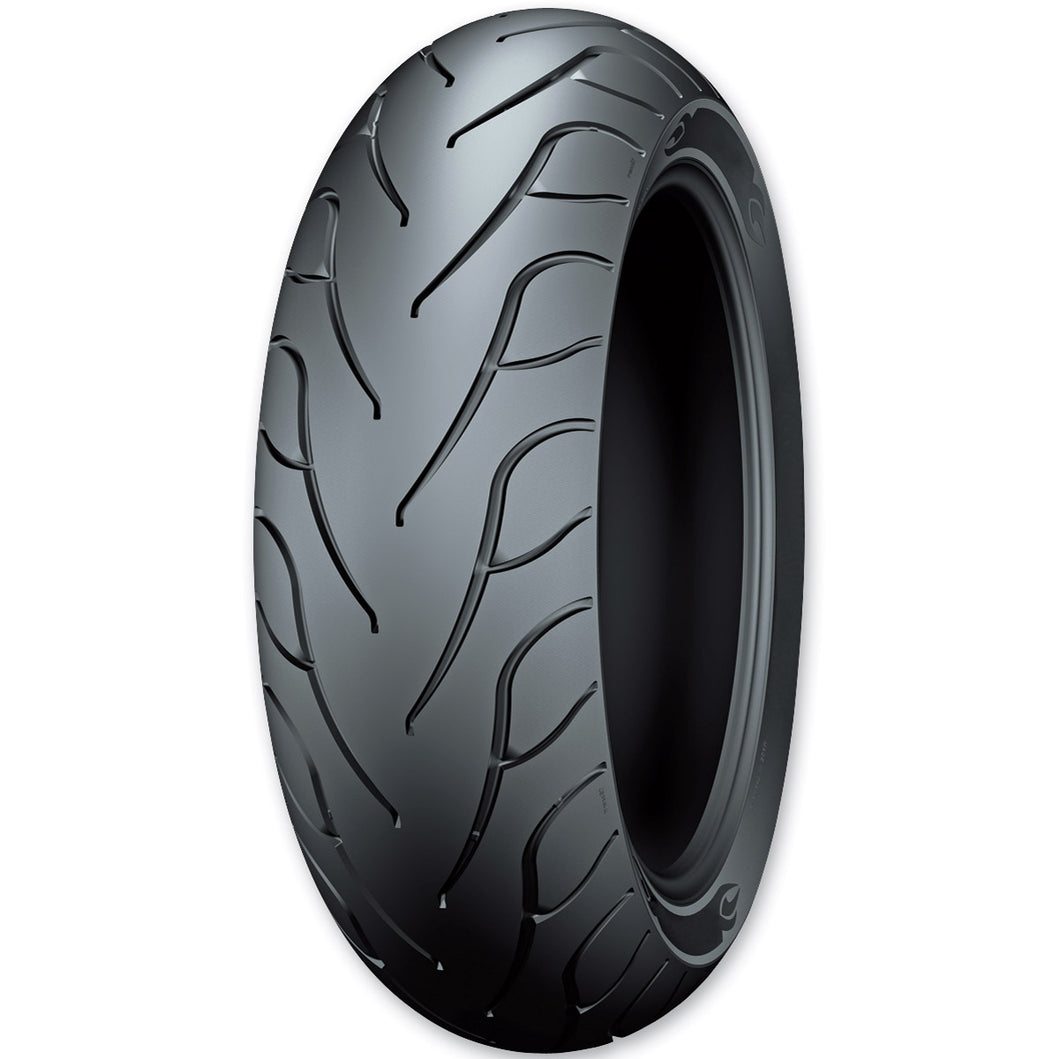 Michelin Commander II Cruiser Rear Tire Call +1 250 769 0366