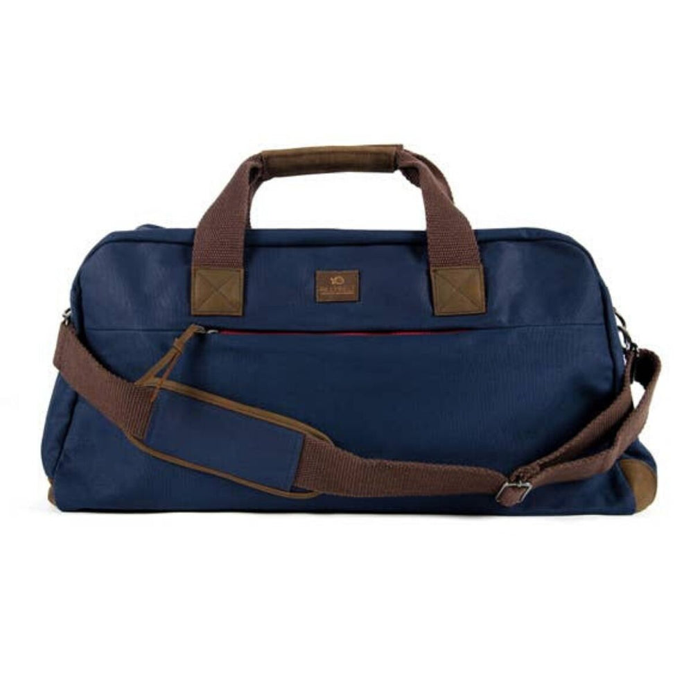BILLYBELT TRAVEL BAG - NAVY