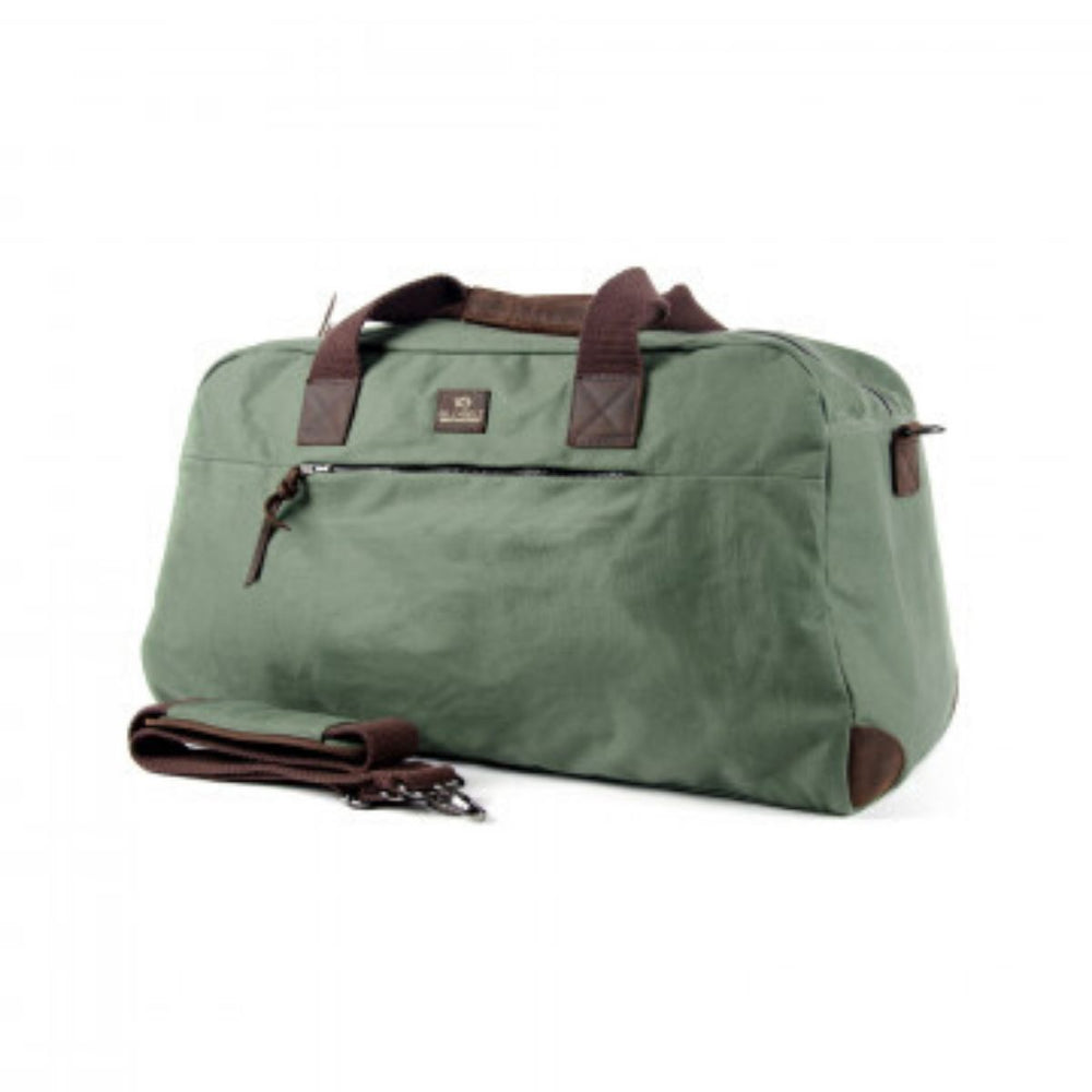 BILLYBELT TRAVEL BAG - OLIVE