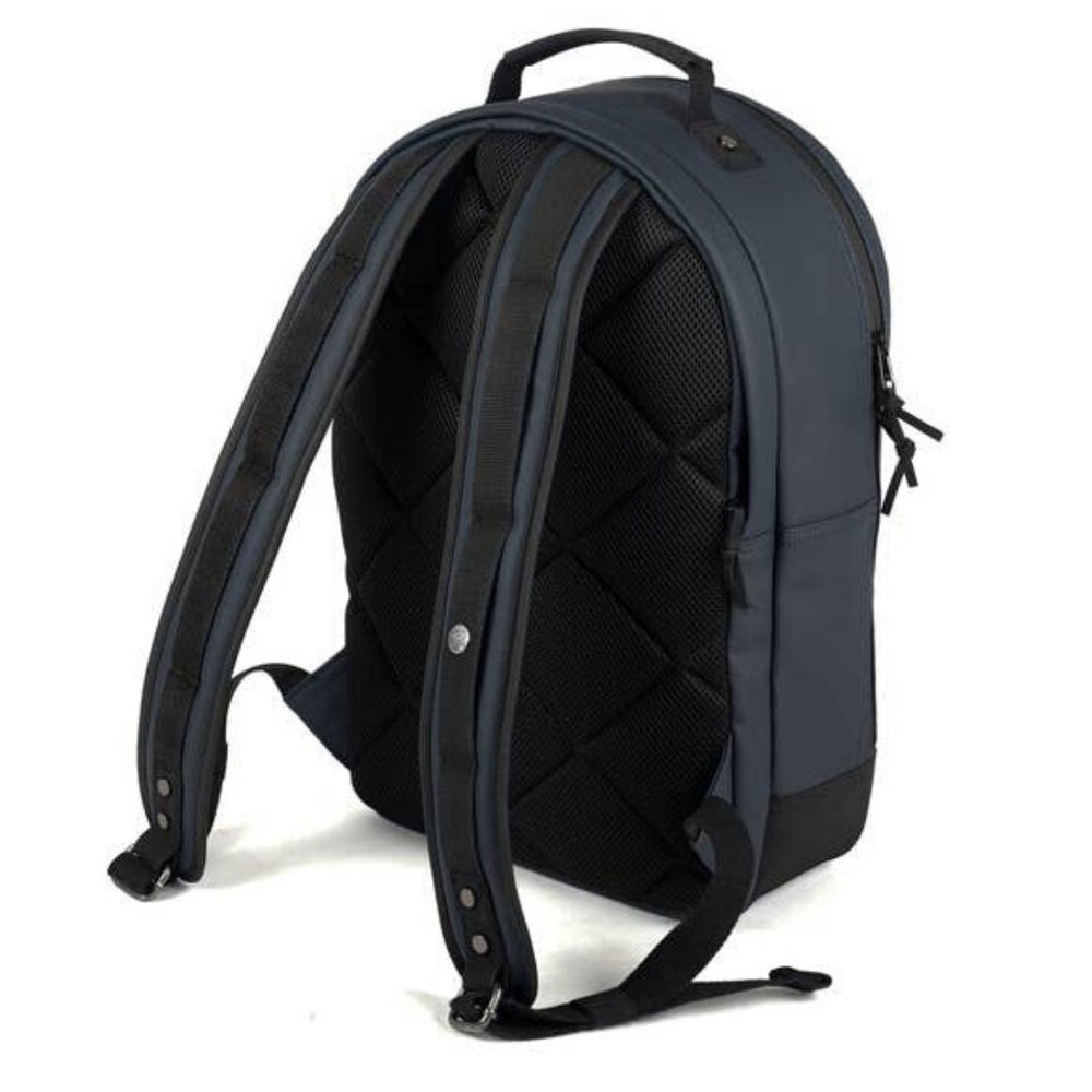 BILLYBELT WATERPROOF BACKPACK