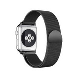 MILANESE LOOP BAND FOR APPLE WATCH 38MM TO 44MM