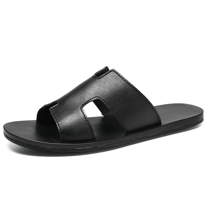 port slides black thumb
