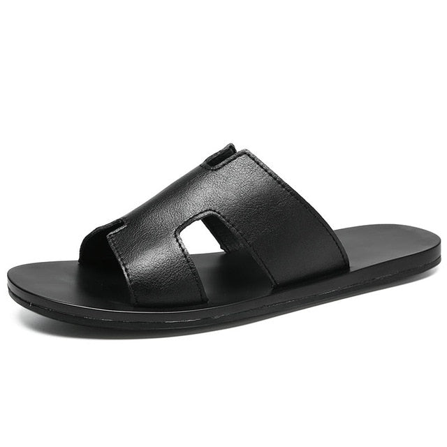 port slides black side view thumb