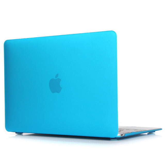 MATTE SNAP CASE+KEYBOARD COVER FOR 11-INCH AIR