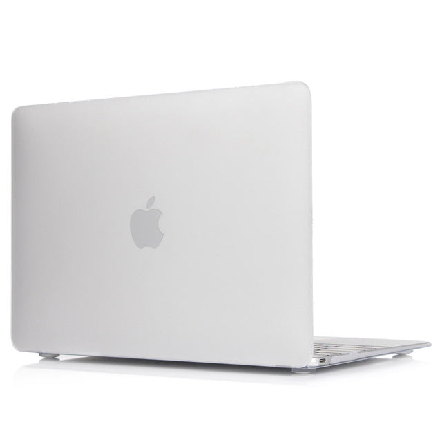 MATTE SNAP CASE+KEYBOARD COVER FOR 15-INCH PRO NO RETINA