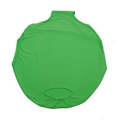 Protective Luggage Protectors Green