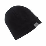 Men's Wool Winter Beanie