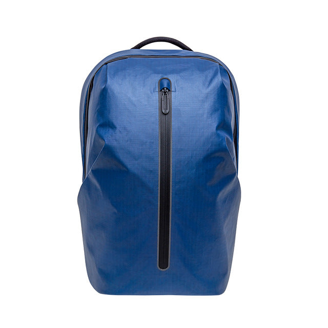 18L LIGHTWEIGHT ALL-WEATHER BACKPACK BLUE