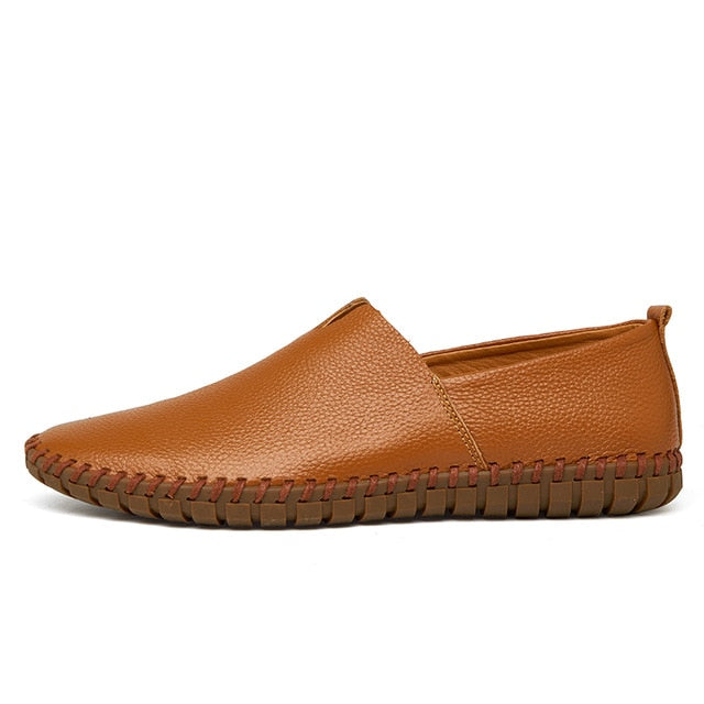 THE BEACHCOMBER CASUAL LOAFERS