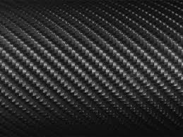 Carbon Fiber: what you need to know