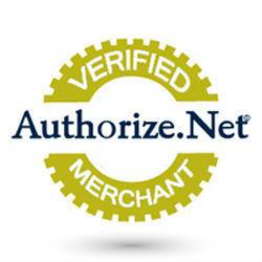 verified authorize net merchant fire stick amazon jailbroken