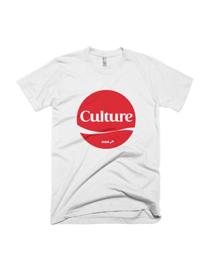 For the Culture Tee