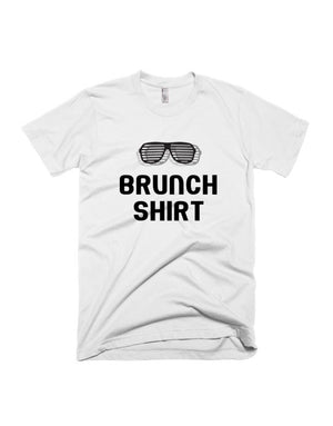 Brunch Shirt Tee